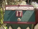 House Number 17 Bev Dunbar Maths Matters