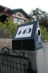 House Number 440 Bev Dunbar Maths Matters