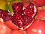 How many seeds in a pomegranate Bev Dunbar Maths Matters