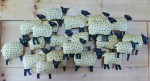 How many sheep (21) - Counting - Bev Dunbar Maths Matters