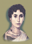 Hypatia (Ancient Rome)
