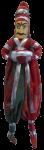 Indian Puppet $32 Bev Dunbar Maths Matters
