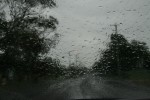 Its definitely raining Bev Dunbar Maths Matters