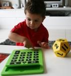 Joey and his Calculator Bev Dunbar Maths Matters