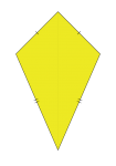 Kite John Duffield duffield-design