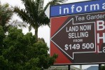Land Price from $149500 - Bev Dunbar Maths Matters
