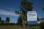 Land Sale 4598 sq m Bev Dunbar Maths Matters