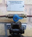 Left Right Gas Cylinder Switch Bev Dunbar Maths Matters
