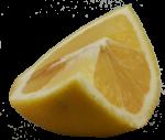 Lemon Quarter Bev Dunbar Maths Matters