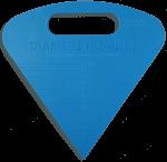 Length Diameter Gauge Bev Dunbar Maths Matters