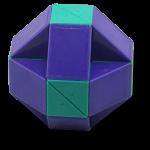 Length Rubiks Snake Ball Bev Dunbar Maths Matters copy