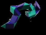 Length Rubiks Snake messy Bev Dunbar Maths Matters copy
