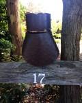 Letterbox 17 Ned Kelly Bev Dunbar Maths Matters