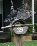 Letterbox number 39 Bev Dunbar Maths Matters