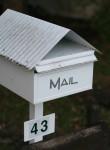 Letterbox 43 Bev Dunbar Maths Matters