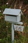 Letterbox 46 Bev Dunbar Maths Matters