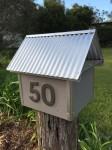 Letterbox 50 (2) Bev Dunbar Maths Matters