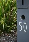 Letterbox 50 Bev Dunbar Maths Matters