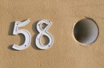 Letterbox 58 Bev Dunbar Maths Matters