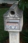 Letterbox 62 Bev Dunbar Maths Matters
