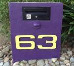 Letterbox 63 Bev Dunbar Maths Matters