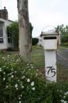 Letterbox 75 - Bev Dunbar Maths Matters