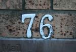 Letterbox 76 Bev Dunbar Maths Matters
