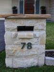 Letterbox 78 Bev Dunbar Maths Matters
