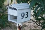 Letterbox 93 Bev Dunbar Maths Matters