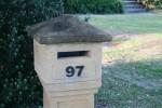 Letterbox 97 Bev Dunbar Maths Matters