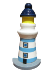 Lighthouse2 Bev Dunbar Maths Matters