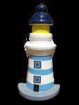 Lighthouse2 Bev Dunbar Maths Matters