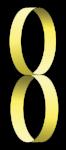 Loops - John Duffield duffield-design