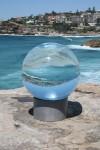 Lucy Humphrey Horizon 3D Sphere Bev Dunbar Maths Matters