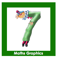 MMR Maths Graphics