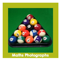 MMR Maths Photographs