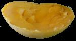 Mango Half Bev Dunbar Maths Matters