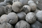 Marble Spheres Bev Dunbar Maths Matters