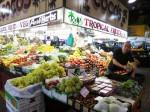 Market Fruit Shop Adelaide Bev Dunbar Maths Matters