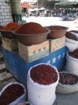 Market Spice Bags China Bev Dunbar Maths Matters