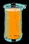 Mass - 1 litre water has approx mass of 1 kilogram John Duffield duffield-design