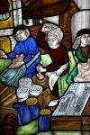 Medieval Money Making 10 Bev Dunbar Maths Matters