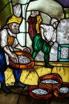 Medieval money making 8 Bev Dunbar Maths Matters