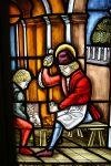 Medieval money making 9 Bev Dunbar Maths Matters
