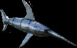 Metal Fish 2 Bev Dunbar Maths Matters