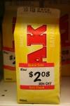 Milk Special Price for 600 mL packet Bev Dunbar Maths Matters