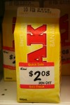 Milk Special Price for 600 mL packet Bev Dunbar Maths Matters copy