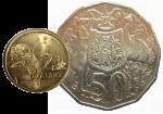 Money $2 50 Bev Dunbar Maths Matters