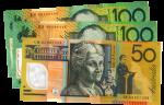 Money $250 Bev Dunbar Maths Matters