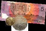 Money $7 50 Bev Dunbar Maths Matters
